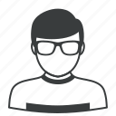cartoon, character, female, job, people, profession, worker icon