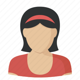 avatar, cartoon, character, people, profession, user, worker icon