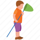 child playing, childhood activities, entertaining kid, kid playing, playing tool icon