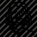 avatar, dreadlock, face, male, man, musician, rapper icon