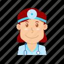avatar, dentist, doctor, people, practitioner, profession, teeth
