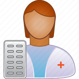 ambulance, chemist, drugs, healthcare, medical, medicine, pharmacy icon