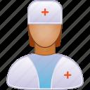 doctor, health, healthcare, hospital nurse, lady, medical, medicine