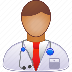 doctor, medic, medical, medicine, nurse, surgery, therapist icon