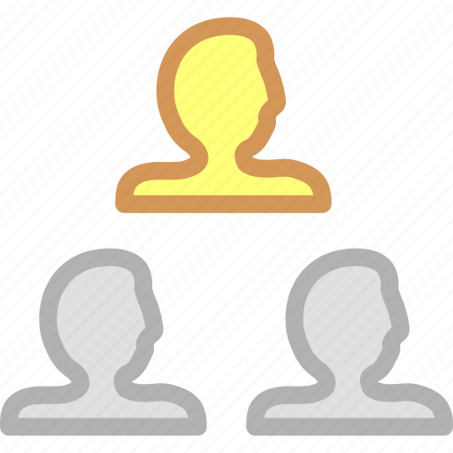 business, customers, group, membership, office, peoples, team, users icon