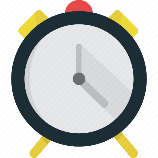 alarm, alert, alerts, attention, bell, calendar, clock, event, events, history, month, notifications, schedule, time, timer, wait, watch, yellow icon