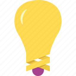 battery, bulb, electric, electricity, energy, idea, ideas, lamp, light, light bulb, lightning, off, on, power icon
