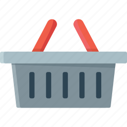 bag, bank, banking, basket, business, buy, card, cart, cash, coin, coins, commerce, credit, currency, delivery, ecommerce, euro, finance, financial, income, money, offer, online, order, payment, price, sale, sell, service, shipping, shop, shopping, store, webshop icon