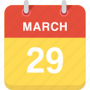 appointment, calendar, clock, date, day, days, event, events, history, month, months, pla, plan, schedule, time, timetable, timing, year, years icon