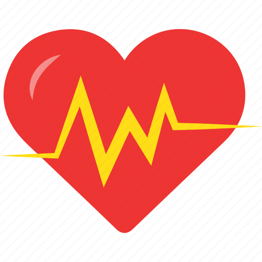 ambulance, cardiogram, care, doctor, doctors, health, healthcare, healthy, heart, hospital, medical, medicine, play, red, sport, training, wealth icon