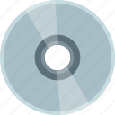 audio, cd, cds, disc, disk, dvd, dvds, media, multimedia, music, musique, player, storage icon