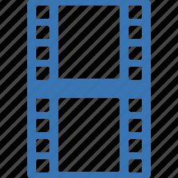 art, arts, attach, attachement, blue, camera, cinema, clip, document, documents, file, files, film, media, movie, movies, paper clip, shots, snapshots, video, videos icon