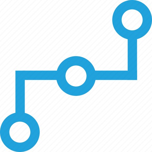 communicaton, connect, connection, connectons, date, internet, network, networks, signal, web, wifi icon