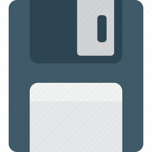 cd, cds, computer tools, disc, dissect, dvd, dvds, system, tool icon