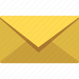 address, bubble, chat, comment, communixation, email, envelope, gmail, letter, mail, message, news, speech, talk icon