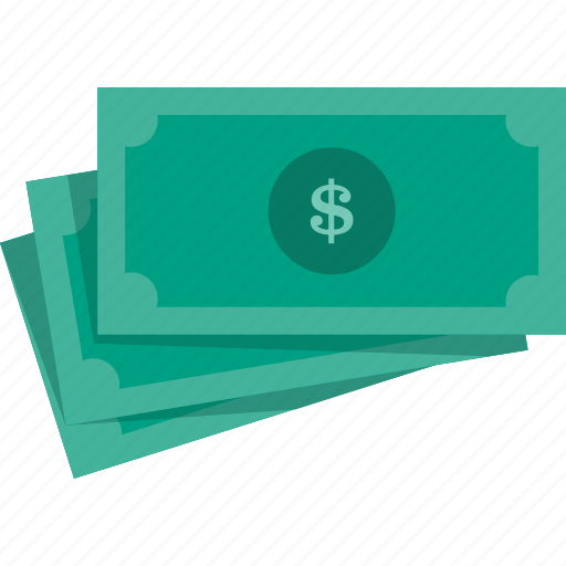 bag, basket, business, buy, coin, currency, dollar, ecommerce, finance, financial, green, internet, money, online, payment, price, sach, sale, shipping, shop, shopping, web, webshop icon