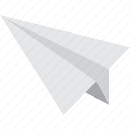 air, aircraft, airplane, aitport, creative, e-mail, email, email send, flight, fly, game, paper, papers, plane, send, send email, transport, transportation, travel icon