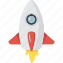 rocket, off, socket, power, space, energy, send, glider, pocket, plane, shuttle, space man, airplane, sport, spaceship, red, craft, plug, atmosphere, burn, yellow, air