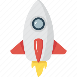 air, airplane, atmosphere, burn, craft, energy, glider, off, plane, plug, pocket, power, red, rocket, send, shuttle, socket, space, space man, spaceship, sport, yellow icon