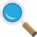 search, blue, locate, eyes, eye, explorer, views, hands, discover, hand, glass, explore, wood, view, magnifying glass, in, magnifier, research, find, zoom