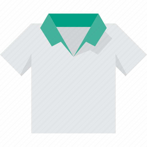business, buy, clothes, green, sale, shirt, shopping, t-shirt icon