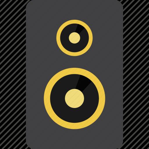 audio, media, multimedia, music, musique, mute, noise, play, player, social media, sound, speaker, speakers, volume icon