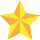 star, trophy, winter, gold, favourite, win, winner, medal, favorites, yellow, bright, winners, awards, award, stars, achievement, j'aime, badge, favorite, best, prize