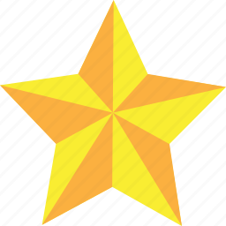 achievement, award, awards, badge, best, bright, favorite, favorites, favourite, gold, j'aime, medal, prize, star, stars, trophy, win, winner, winners, winter, yellow icon
