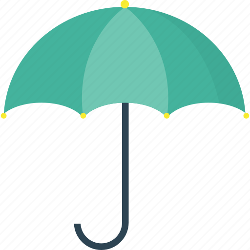 cloud, clouds, cloudy, day, forecast, insurance, light, protect, protection, rain, safe, scurity, sunny, umbrella, weather icon
