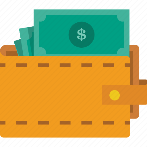 analytics, bag, bank, banking, basket, business, buy, card, cash, coin, credit, dollar, ecommerce, finance, financial, graph, money, offer, office, online, order, payment, price, sale, sell, shipping, shop, shopping, statistics, store, wallet icon