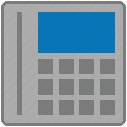 card, card reader, card terminal, pay, payment, processor, terminal icon