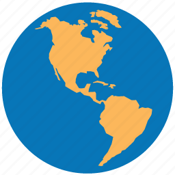 browser, earth, global, globe, internet, planet, world icon