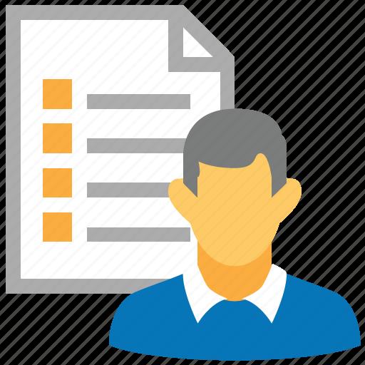 Bulk list, client, client list, clients, customer list ...