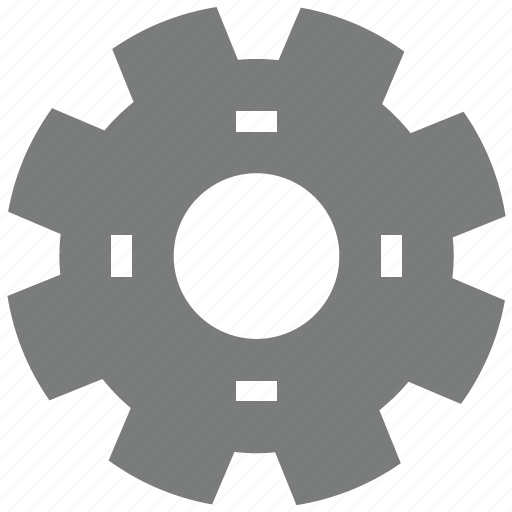 cog, gear, options, preferences, settings, tools, wheel icon