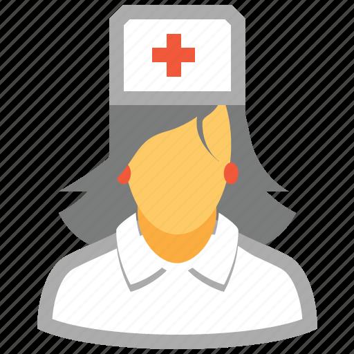 clinic, doctor, health, healthcare, hospital nurse, medical, medicine icon