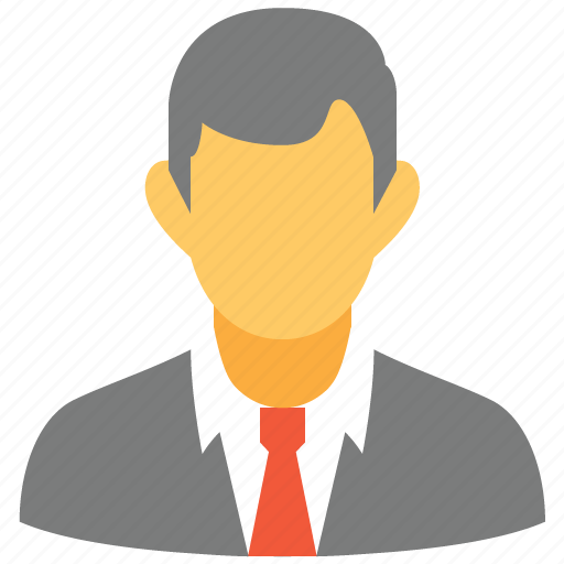 account, client, customer, man, people, profile, user icon