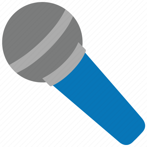audio, input, mic, microphone, record, recording, webinar icon
