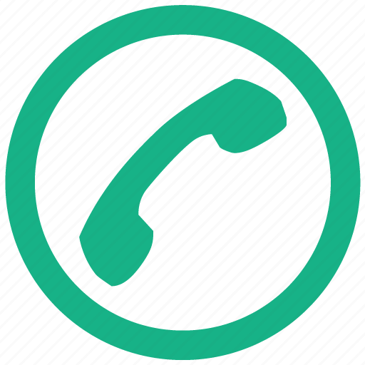 call, contact, dial, number, phone, support, telephone icon