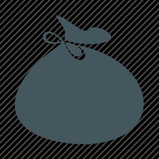 bag, business, case, ecommerce, money, shopping icon