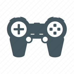 console, controller, game, learning, remote, training icon