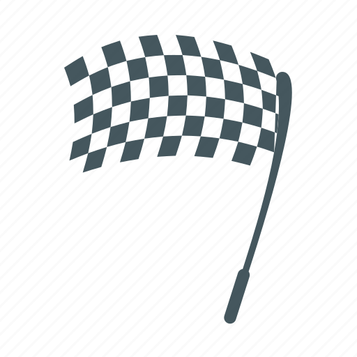 country, county, flag, grid, race, start icon