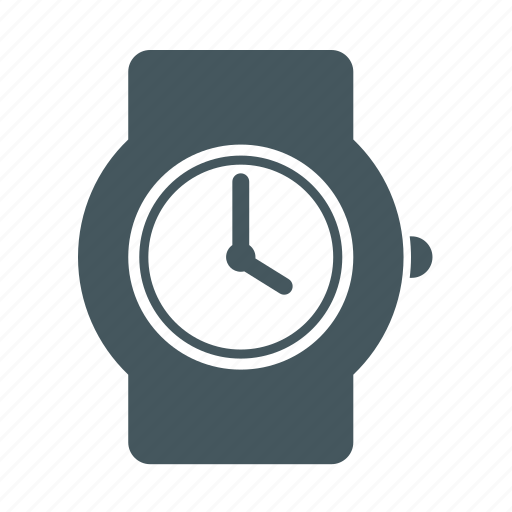 date, history, hour, plan, stopwatch, timer, watch icon