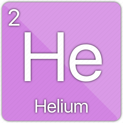 Atomic balloon element gas helium nobel periodic table icon atomic balloon element gas helium nobel periodic table icon urtaz Choice Image