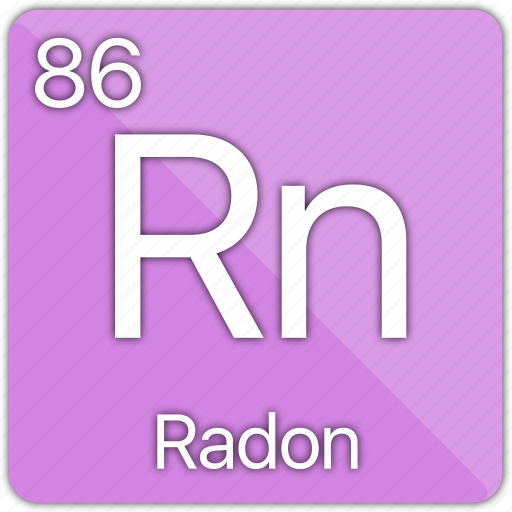 Periodic elements nobel gasses halogens by ams4g63 atomic element gas nobel periodic table radon icon urtaz