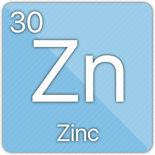 Atom  Atomic  Element  Metal  Periodic  Periodic Table