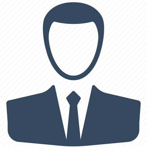 business, businessman, client, finance, manager, suit, user icon