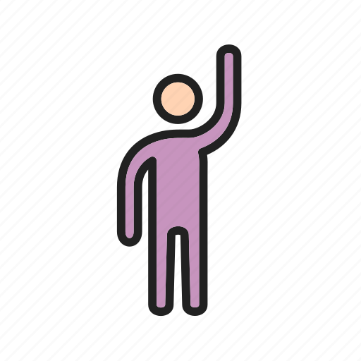 active, activity, exercise, fitness, healthy, outdoor, runner icon