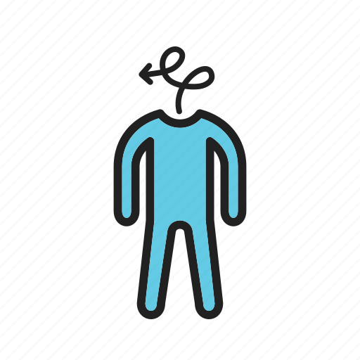 businessman, communication, indirect, office, people, person, work icon