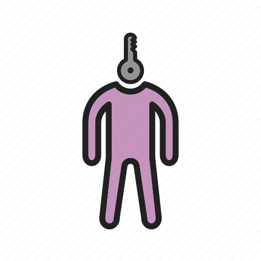 business, document, important, office, people, personality, signature icon