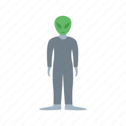 alien, cartoon, character, expression, monster, portrait, scary icon
